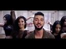 "♫DJ Hakop ""Ko Ser e "" ft Tatul Avoyan♫"