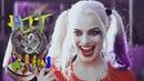 The Joker x Harley Quinn || Hit Run