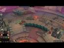 [TVG Live] Warhammer 40,000: Dawn of War III - Честный Видео Обзор Игры!