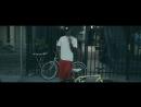 Rick Ross ft. T-Pain, Kodak Black - Florida Boy - 720HD