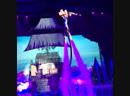 Шоу «Пираты и корабль призрак»