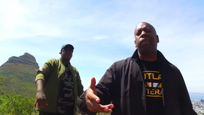 Deuce Deuce - When It Rains (Official Video) ft. Outlawz, Aktual