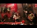 Живые- Канцлер Ги - Bregan D-Ert -20-12-2013-