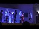 Конкурс Мумия Анимация в отеле DIAR LEMDINA 4* Хаммамед Тунис