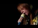 Guns N Roses - Dont Cry