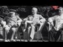 ГРУ Тайны военной разведки 2011 - Серии 1-5