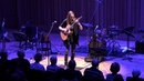 The Old Room by Mike Dawes - Live at Cedars Hall