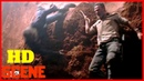 The Walking Dead Season 9: 'Dystopia Utopia' Rick Grimes Final Episodes Official Teaser