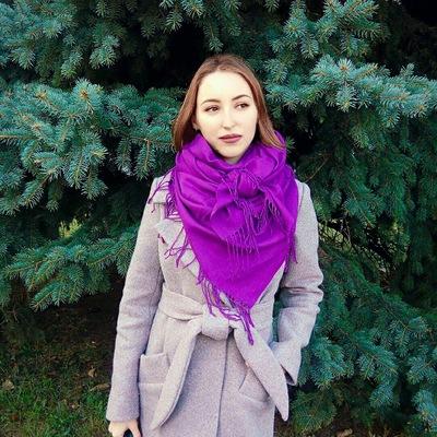 Ирина Пантелеева