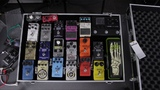 Rockcase RC23010B Unbox Best Budget Pedalboard Case
