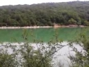 Озеро Сукко (Кипарисовое, змеиное озеро)