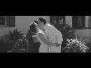 Та.бу Арт-хаус, драма, 2012, Португалия, Германия, Бразилия, Франция, DVD9 Custom