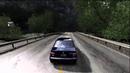 Forza Motorsport 4 - BMW E39 M5 ''Drift''