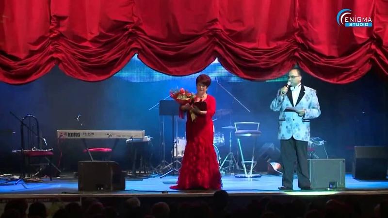 Eyyub Yaqubov Concert Part 1