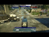 Battlefield Hardline spectator_5