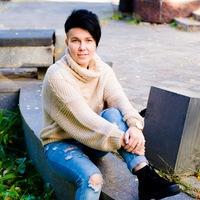 Аватар Танюси Габовой