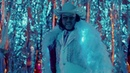 Филипп Киркоров Цвет настроения синий Новогодняя ночь наПервом Фрагмент выпуска от01 01 2019