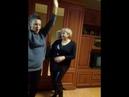 19 янв 2019 г ..вспоминая молодость 2 бабуси танцевали
