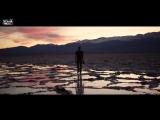 Vocal Trance - SOTL - Vocal Trance Voice 28 (RemixeR)