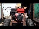 Трактор mp3