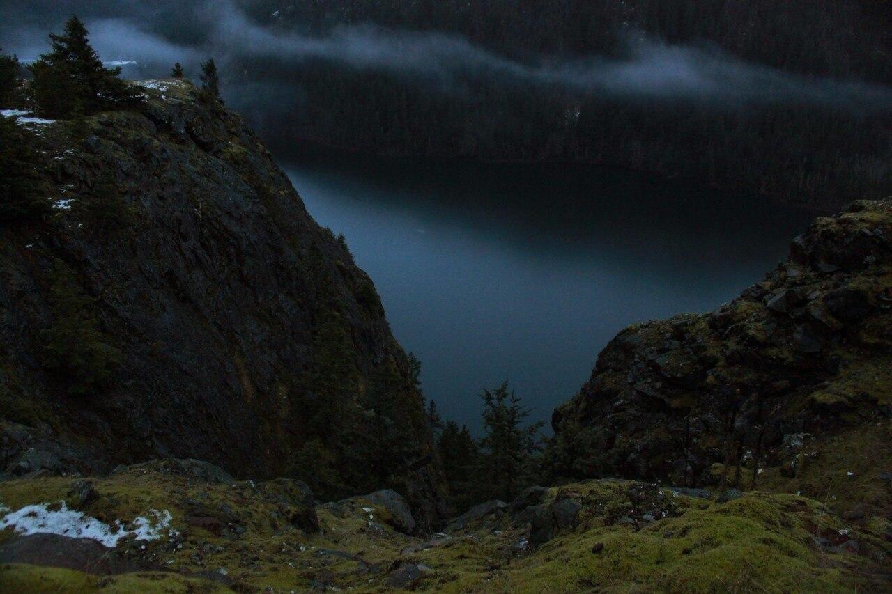 Роскошные пейзажи Норвегии - Страница 7 0TTb3Zl_pes