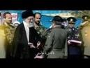 Labaiak Ya Khamenei by hezbollah Nasheed