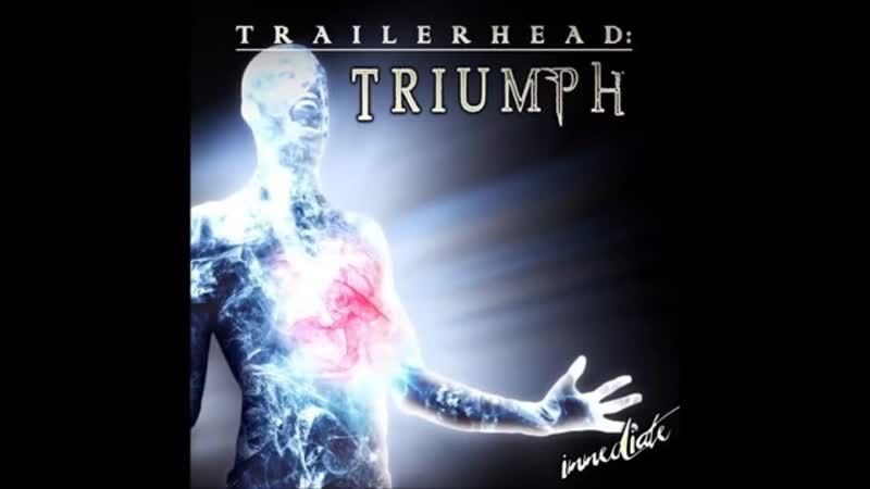 Immediate Music - Falling Skies ( Trailerhead Triumph )