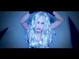 RED QUEEN - ASYPHYX - OFFICIAL VIDEO - DEMONA MORTISS -[1]
