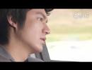 我报名了 饭圈101 饭制视频赛道,cr. FaithNeverDies weibo 快来Pick我,送我在 粉丝嘉年华 出道吧!【】武艺高强的演员,行走的荷尔蒙[酷] 视频素材来自 李敏镐[超话]