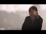 Фильм «Голливудские копы» в эту пятницу 30 марта в 00:20 смотрите на «Седьмом канале»!