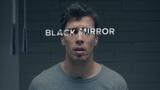Black Mirror - The Future is Br...