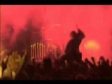 Candlemass - Battlecry (music video)