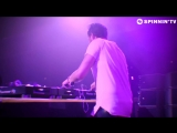 Quintino - Heey Ya (Official Music Video)