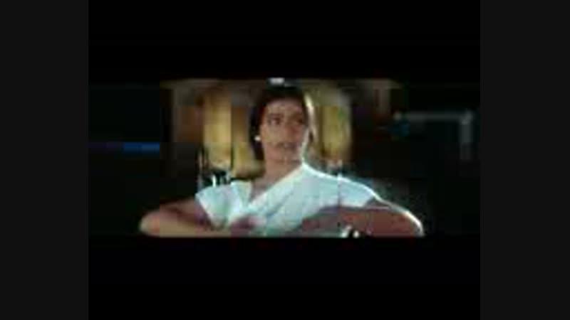 Ladki Badi Anjani Hai Kuch Kuch Hota Hai Shahrukh Khan Kajol 3gp