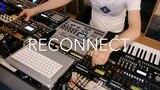 RECONNECT - Berlin Underground Techno (Elektron Liveset)