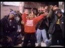 NAUGHTY by NATUTE   Hip Hop Hooray