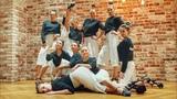 Нигатив (Триада) - Невесомость Choreo by Vikhoreva Yulia