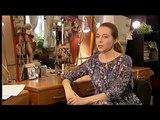 Канон. От 2 июня. Заслуженная артистка России Екатерина Гусева. Часть 2