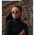 Foster Grant on Instagram We cant see you through this post, but if we could, wed bet you look like you need a new pair of shades. Shop the Kat...