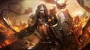 Two Steps From Hell - 25 Tracks Best of All Time Most Powerful Epic Music Mix Part 1