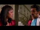 Трое разгневанных мужчин Tridev 1989 Насируддин Шах Санни Деол Джеки Шрофф Мадхури Диксит Сонам Сангита Биджлани