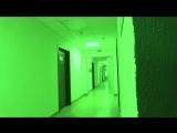 [Дима Масленников] Ночь в ЗАКРЫТОМ офисе... Миссия: Спасти заложника
