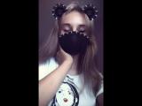 Snapchat-74484479.mp4