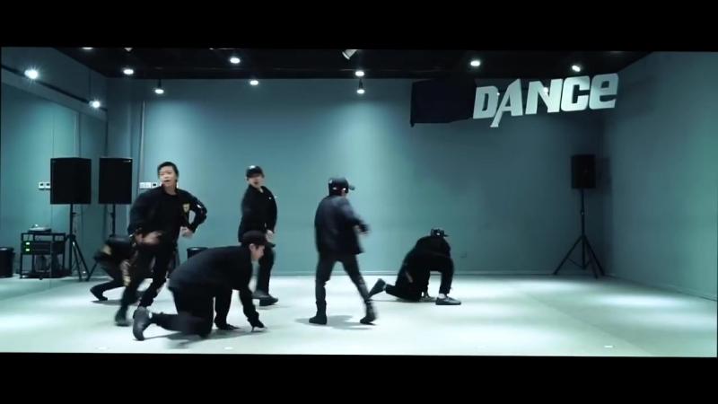 Boy story dance 9 тыс. видео найдено в Яндекс.Видео-ВКонтакте Video Ext(1).mp4