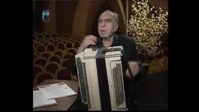 Виктор Темнов- автор песен Кадриль, Кнопочки баянные, Я деревенская и многих других