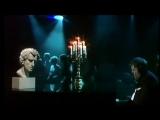 Gazebo - I Like Chopin (Official Video) 1983