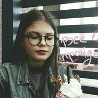 Karimovaaleksa avatar
