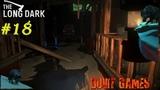 #18 Знакомство с электричеством - The Long Dark