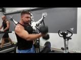 Тренировка. Мотивация. Спорт. #motivation #powerlifting #bodybuilding