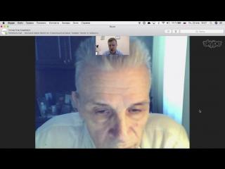 Видео-отзыв от Харчука Валерия Борисовича
